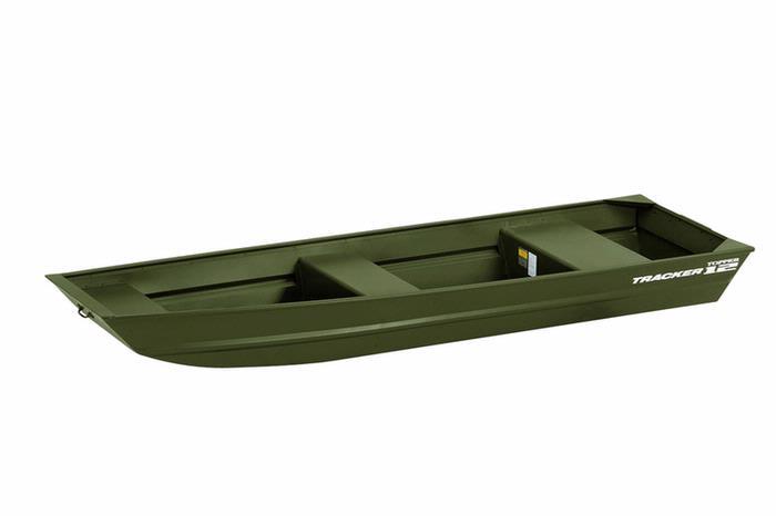 Carrello gommone - Barche e gommoni in vendita Annunci di