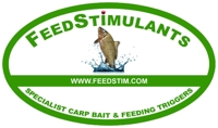 FeedStimulants