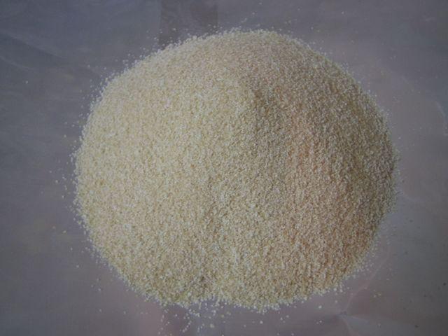 La Betaina in forma granulare
